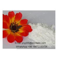 Wholesale Effective Body Building Boldenone Steroid Raw Powder Boldenone Cypionate from china suppliers