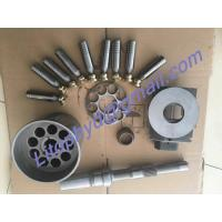 Wholesale OilGear PVG32 / PVG065 /  PVG075 /  PVG100 / PVG120 / PVG130 hydraulic rebuilt kit from china suppliers
