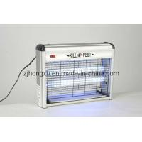Wholesale New Design Solar Mosquito Killer (HX-M15) from china suppliers