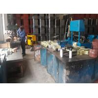 Wholesale Aluminium Automatic Pipe Cutting Machine from china suppliers