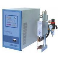 Wholesale FPC to PCB Board Pulse-Heated Soldering Machine / Welding Machine with Pulse Heat from china suppliers