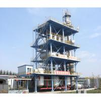 Shandong Qibang Resin Co., Ltd