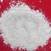 Wholesale Hot Sale 99.8% Melamine Powder for Melamine Formaldehyde Resin from china suppliers