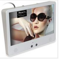 Wholesale 19 Inch Wall Mount Motion Sensor Digital Photo Frame With 8ms Responsive Time from china suppliers