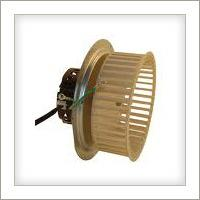 Wholesale small low noise 6-inch bathroom Ventilator fan with shutter from china suppliers
