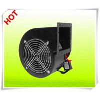 Wholesale FLJ seiries AC centrifugal blower fan (inner rotor) from china suppliers