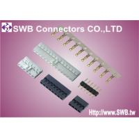 Wholesale 2.00 mm Pitch Wire to Board Connectors Pin Header With 1 Row from china suppliers