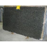Wholesale Random Slab from china suppliers
