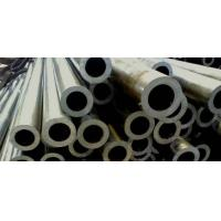 Wholesale 80mm – 350 mm GB 18248 Seamless Boiler Tubes with 304L Bright Annealed from china suppliers