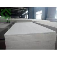 Quality Paperfaced Perlite Board for internal insulation board/perlite decorative tile/insulation ceiling panels//acoustic panel for sale