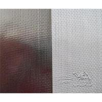 Wholesale High temperature endurable reflective foil insulation from china suppliers