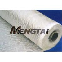 Wholesale Strength E-glass Woven Roving 600gsm, EWR600-1000 For Machanical Processing Production from china suppliers