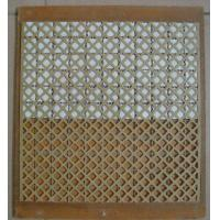 Wholesale Stone Mosaic Adhensive Paper Mesh from china suppliers