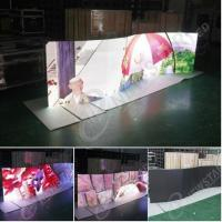 Wholesale Outdoor P5.95 Front Service LED Display Stage Background Led Display Screen from china suppliers