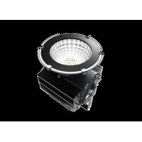 Wholesale Aluminum Waterproof  Industrial High Bay Lighting 60 / 100 Degree Beam Angle from china suppliers