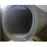 Wholesale Monel 404 Wire Mesh/Screen from china suppliers