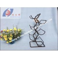 Wholesale Fashion Metal Wine rack/ Wine stand/ Wine bottle holder from china suppliers