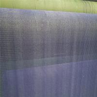 Buy cheap Green Net shade net for agricultural protection from wholesalers