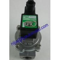 """Wholesale ASCO Pulse Valve Aluminum Pilot Operated Valve 24V DC 3/4 """" SCG353A043 from china suppliers"""