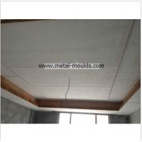 Wholesale Calcium Silicate Cement Ceiling Insulation Board Durable Non-Asbestos from china suppliers