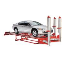 Buy cheap Body Repair Equipment from wholesalers