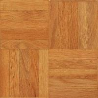 Wholesale Engineered Floor Tile from china suppliers