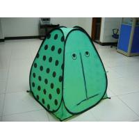 Wholesale lovely children tent, play tent for promotion from china suppliers