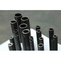 Wholesale Carbon Steel Oiled Heat Exchanger Tubing Black Painted DIN1629 from china suppliers