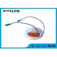 Wholesale Home Aluminum Liquid PTC Thermistor Heater Water Heating Element from china suppliers