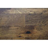 Buy cheap Wood Flooring-Hickory from wholesalers