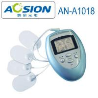 Wholesale Slimming Massager AN-A1018 from china suppliers