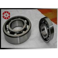 China High Performance 6224 Auto Ball Bearings Chrome Steel Stainless Steel Cage on sale