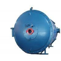 Wholesale Industrial Electric Steam Boiler Oil Fired High Efficient Air Boiler from china suppliers