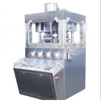 Wholesale 380V 50HZ Three Phase Rotary Tablet Press Machine Pharmaceutical Equipment from china suppliers