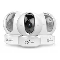 Wholesale White Plastic Wif PTZ Camera Poker Scanner ,  Distance Max 3m from china suppliers