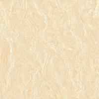 Wholesale china foshan full polished marble tiles floor ceramic porcelain tiles 80 x 80cm from china suppliers