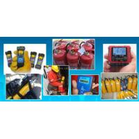 Wholesale FIre fighting system equipment fire Carbon dioxide fire extinguishers air breathing apparatus from china suppliers