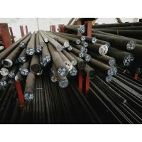 China Hot Rolled 309S / C276 Stainless Steel Round Bar / Hex Bar For Valve Steels on sale