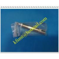 Wholesale yamaha CL24-CL56MM Feeder Air Cylinder PBSA16x30-7 K87-M2381-000 Original from china suppliers
