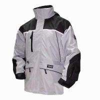 Wholesale Men′s Jacket (casual series No. 19) from china suppliers