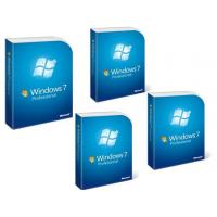 Wholesale SAMPLE FREE Microsoft Windows 7 Softwares Full Version With Activation Key from china suppliers
