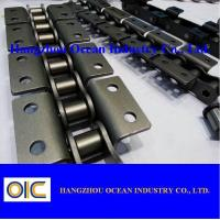 Wholesale Combine Chain , type C210AF1 , C212AF1 , ZGS38 , ZGS38F1 , 415F1 , 415S , 415SF from china suppliers