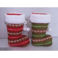 Wholesale Shopping Online In China Christmas Gifts Boot Tree Ornaments from china suppliers