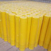 Wholesale Fiberglass Mesh from china suppliers