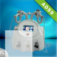 Wholesale vacuum therapy system fat reduction FG660-B, View vacuum therapy, ADSS Product Details from Beijing ADSS Development Co. from china suppliers