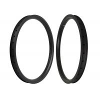 Wholesale Double Wall Carbon BMX Rims 20 Inch 28 32 Holes Light Weight Long Lifetime from china suppliers