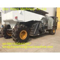 Wholesale WR2300E White Soil Stabilization Equipment 600hp Strong Driving Force from china suppliers