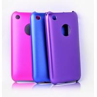 Wholesale LOMO HOLGA SLFT-GS2 Special Lens & Filter Turret Case For GALAXY S II from china suppliers