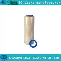 Wholesale MINI STRETCH FILM,FILM STRETCH from china suppliers