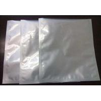 Wholesale Retort Pouch aluminium foil 1235 O high quality surface demand from china suppliers